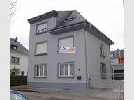 House for sale 4 bedrooms in Rumelange - Ref. 6675248