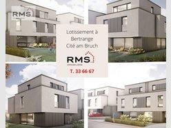 House for sale 5 bedrooms in Bertrange - Ref. 6822960