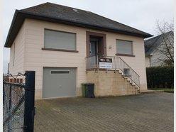 Einfamilienhaus zur Miete 2 Zimmer in Bascharage - Ref. 7031856