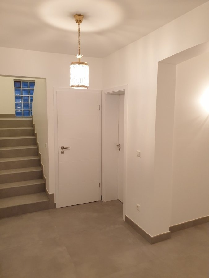 louer maison individuelle 2 chambres 140 m² bascharage photo 5