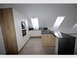 Duplex for rent 2 bedrooms in Rippweiler - Ref. 5000240