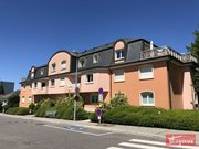 Apartment for rent 2 bedrooms in Luxembourg-Weimershof - Ref. 6446128