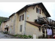 Maison à vendre F8 à Cornimont - Réf. 7232560