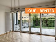 House for rent 3 bedrooms in Howald - Ref. 7040048