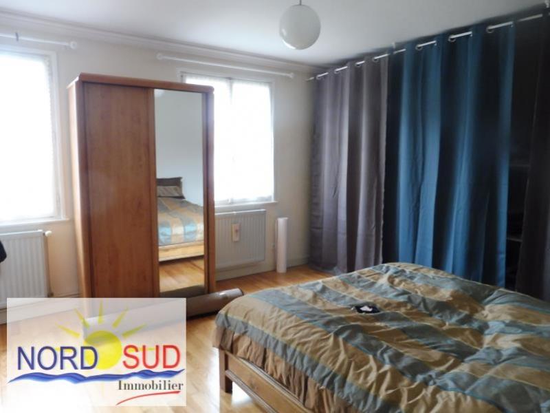 acheter maison 6 pièces 130 m² bitche photo 6