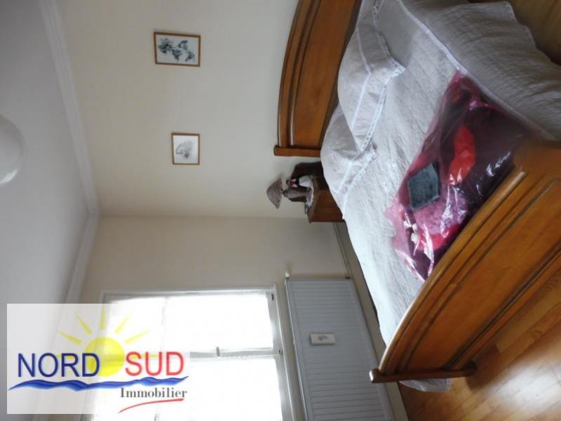 acheter maison 6 pièces 130 m² bitche photo 7