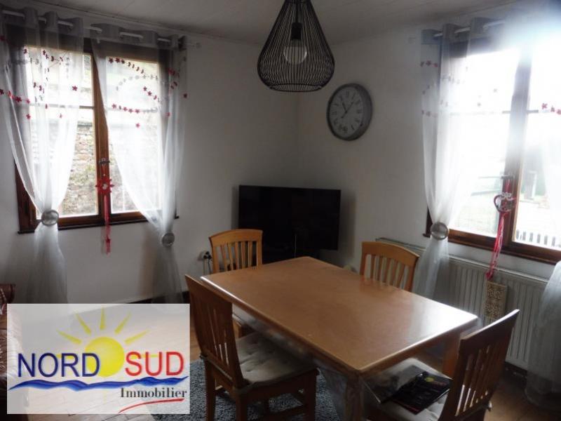 acheter maison 6 pièces 130 m² bitche photo 5