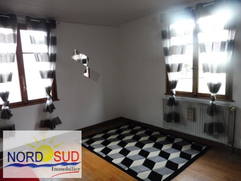 acheter maison 6 pièces 130 m² bitche photo 3