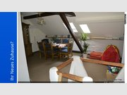 Joint house for rent 3 rooms in Trier - Ref. 4959280