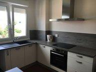 Appartement à louer F3 à Sarrebourg - Réf. 6556976