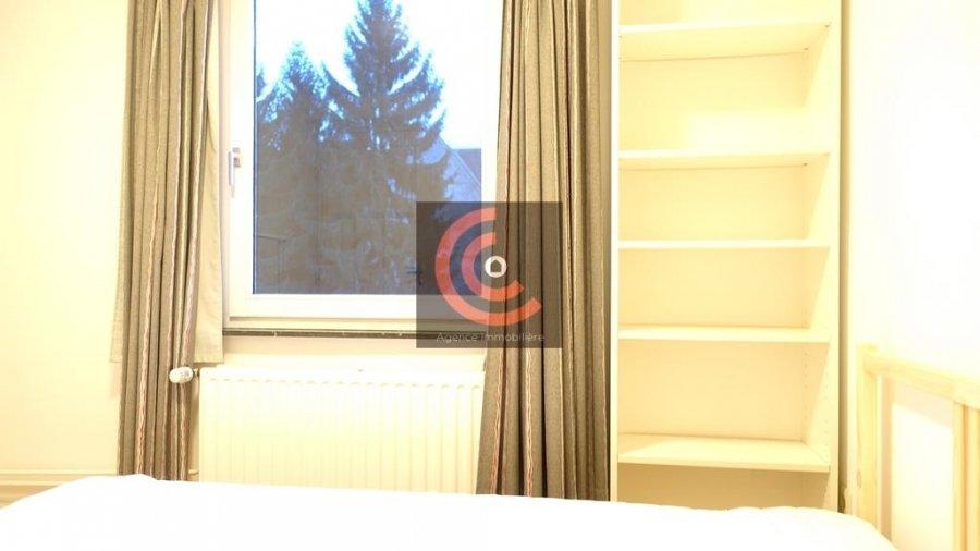 louer chambre 0 chambre 9 m² luxembourg photo 3