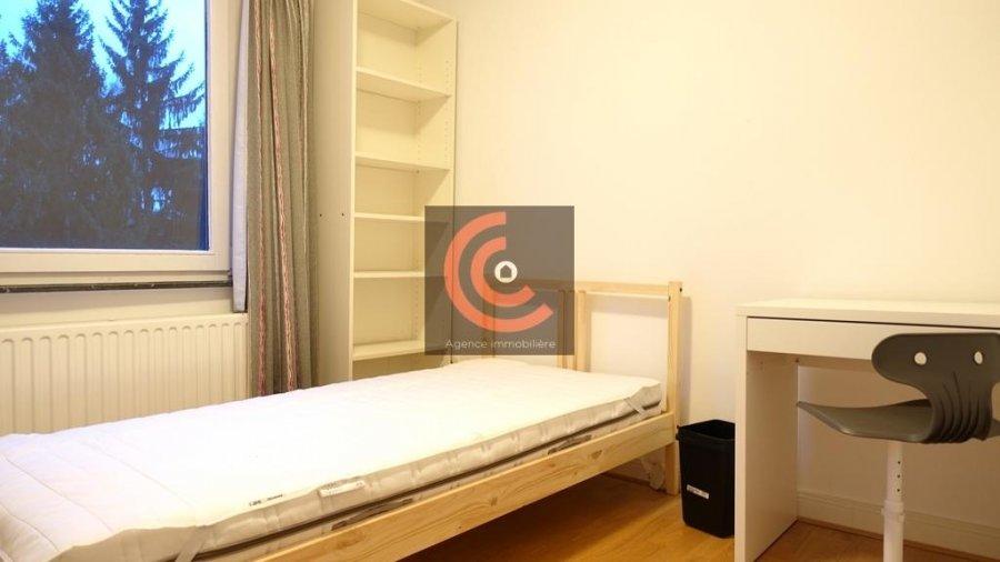 louer chambre 0 chambre 9 m² luxembourg photo 1