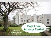 Apartment for rent 2 bedrooms in Rameldange - Ref. 5733680