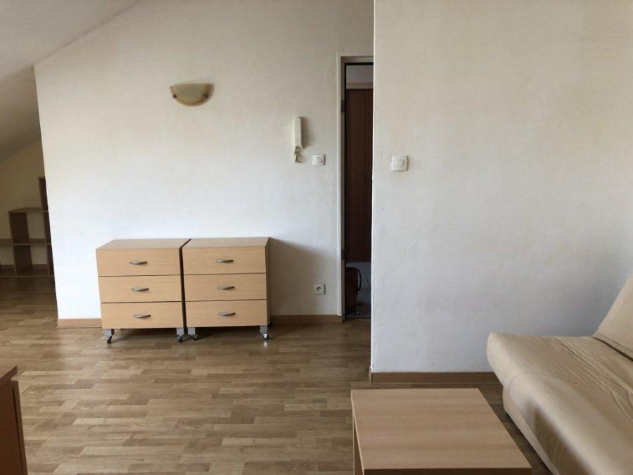 louer studio 1 pièce 23.36 m² remiremont photo 4