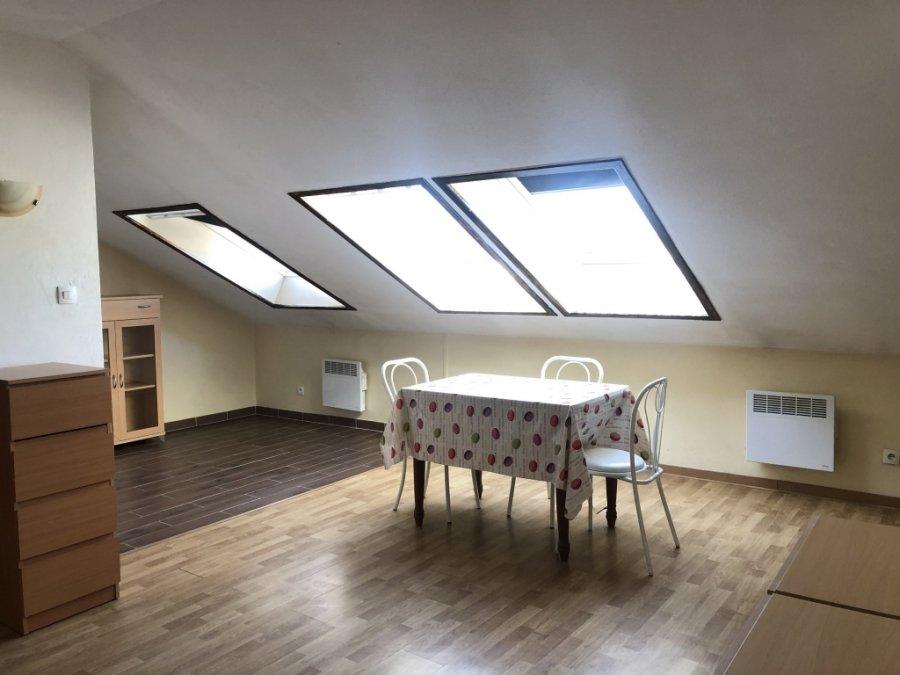 louer studio 1 pièce 23.36 m² remiremont photo 1
