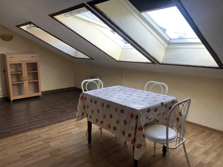 louer studio 1 pièce 23.36 m² remiremont photo 7