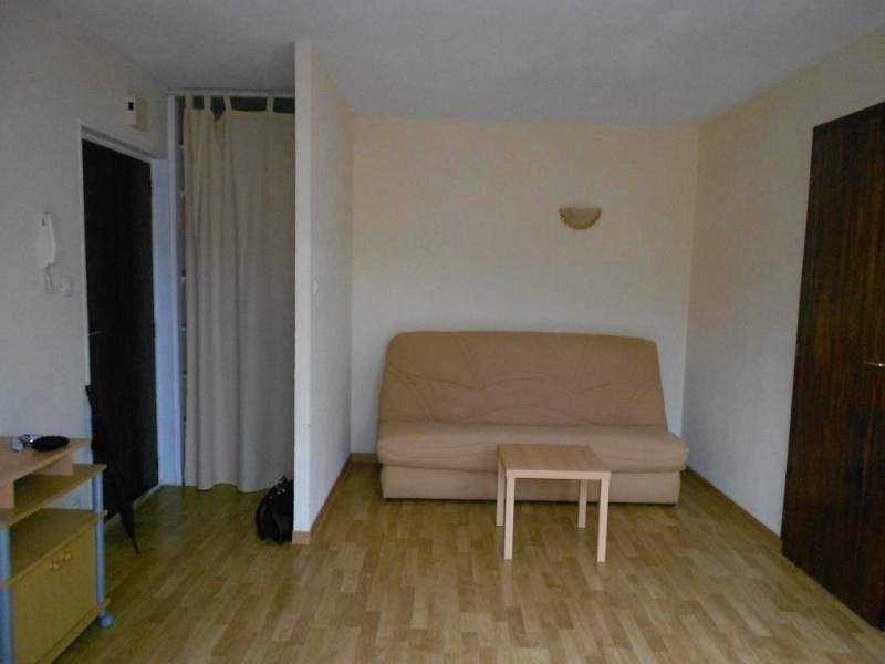 louer studio 1 pièce 23.36 m² remiremont photo 5