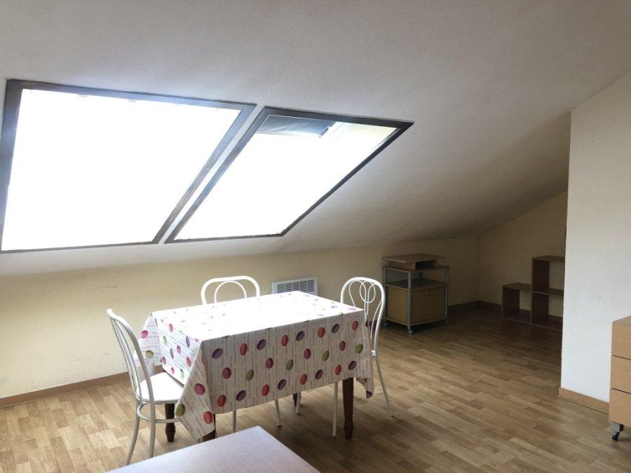 louer studio 1 pièce 23.36 m² remiremont photo 3