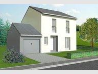 Maison à vendre F5 à Metz - Réf. 5082416