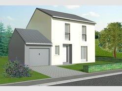 Vente maison 5 Pièces à Metz , Moselle - Réf. 5082416