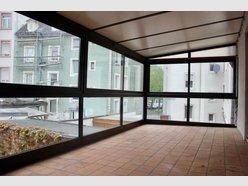 Appartement à vendre F3 à Strasbourg - Réf. 6335792