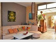 Maison à vendre F5 à Tourcoing - Réf. 4443440