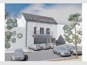 Building land for sale 12 bedrooms in Troisvierges - Ref. 6671664