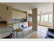 Appartement à vendre F1 à Metz - Réf. 6483248