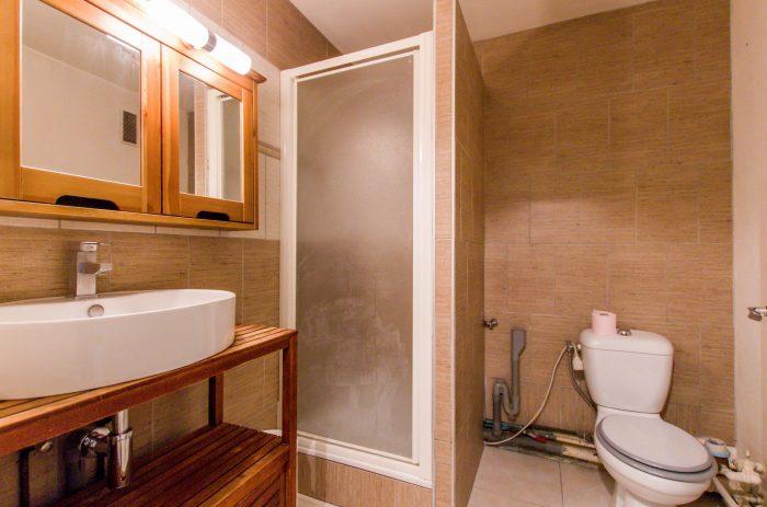 acheter appartement 1 pièce 30 m² metz photo 4