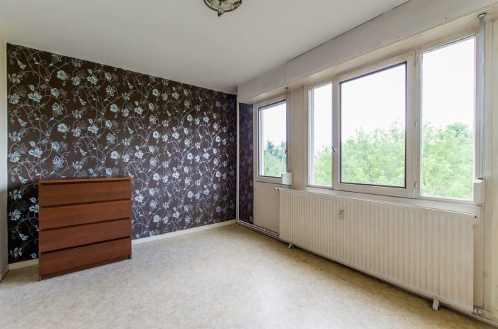 acheter appartement 1 pièce 30 m² metz photo 3