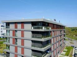 Penthouse à vendre 3 Chambres à Luxembourg-Kirchberg - Réf. 5967408