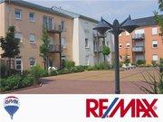 Wohnung zur Miete 2 Zimmer in St. Wendel - Ref. 5000752