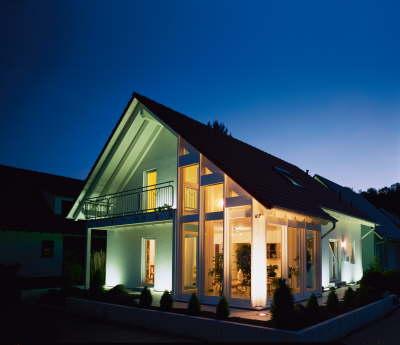 haus kaufen 4 zimmer 162 m² freudenburg foto 1