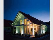 Haus zum Kauf 4 Zimmer in Freudenburg - Ref. 5131824