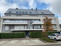 Apartment for sale 2 bedrooms in Howald - Ref. 6708784