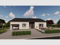Maison à vendre F5 à Damelevières - Réf. 6716976