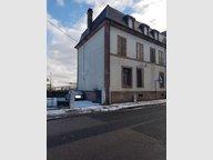 Appartement à vendre F3 à Raon-l'Étape - Réf. 6196784