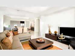 Semi-detached house for sale 3 bedrooms in Lorentzweiler - Ref. 6397488