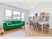 Appartement à vendre 1 Chambre à Luxembourg-Belair - Réf. 6528560