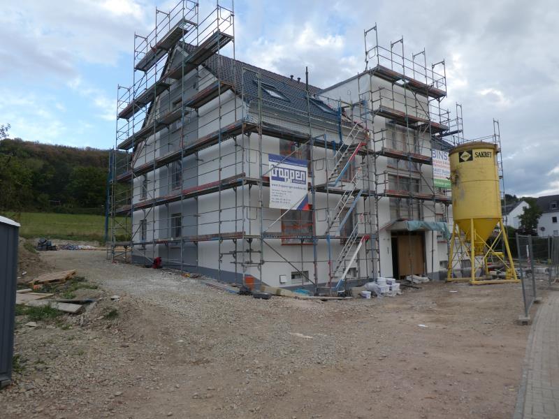 wohnung kaufen 2 zimmer 68.36 m² trier foto 5