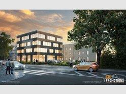 Penthouse-Wohnung zum Kauf 3 Zimmer in Bertrange - Ref. 7319088