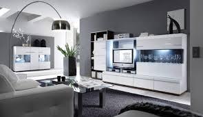 acheter maison 7 pièces 107 m² besné photo 4