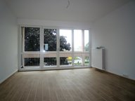 Appartement à louer F2 à Thionville - Réf. 6802992