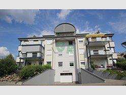 Appartement à vendre 2 Chambres à Perl-Perl - Réf. 6155824