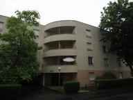 Appartement à vendre F1 à Metz - Réf. 6221360