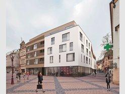 Appartement à vendre 1 Chambre à Ettelbruck - Réf. 4337456