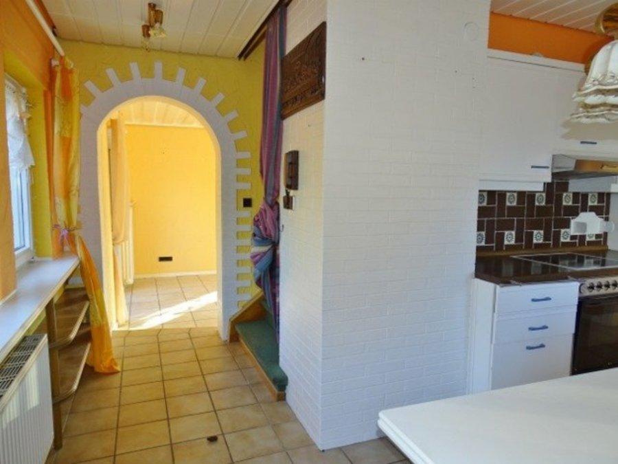 haus kaufen 3 zimmer 90 m² morbach foto 7