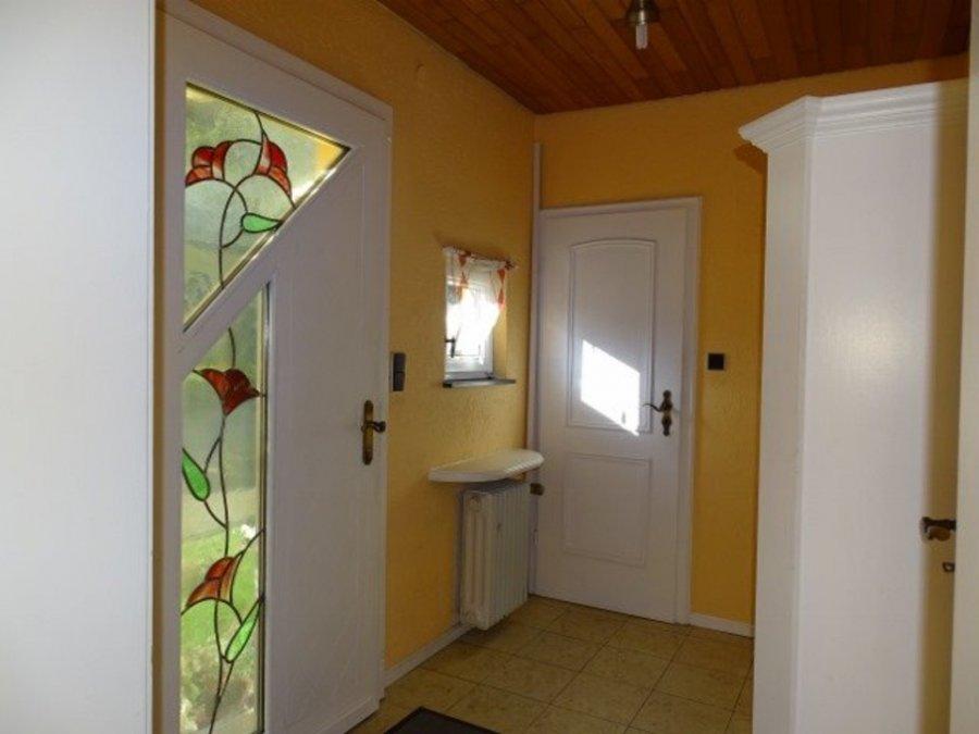 haus kaufen 3 zimmer 90 m² morbach foto 4