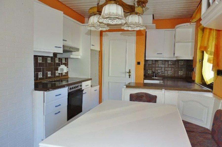 haus kaufen 3 zimmer 90 m² morbach foto 5