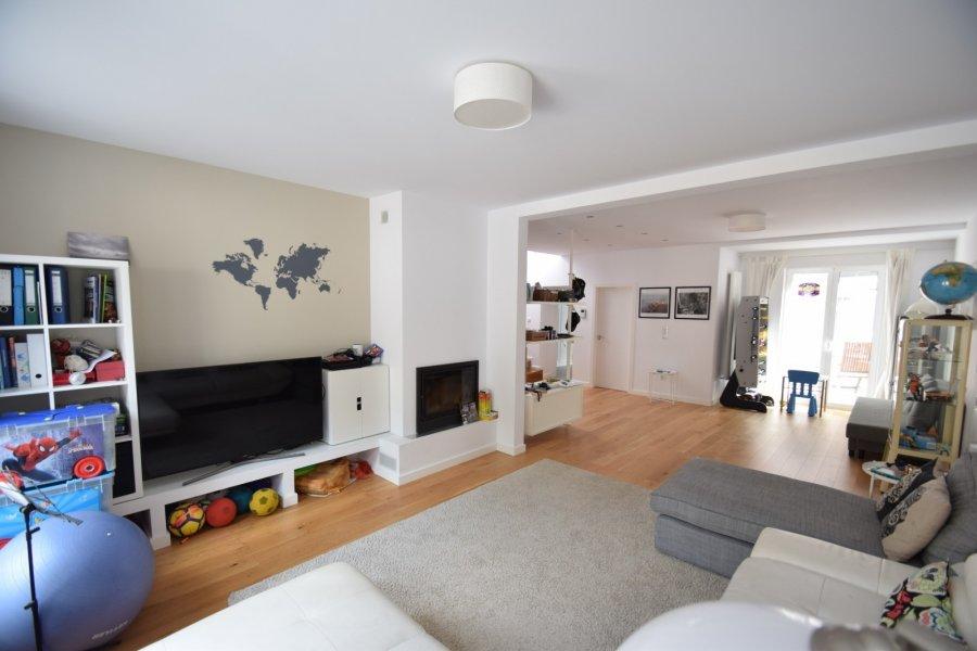 acheter maison 5 chambres 240 m² luxembourg photo 1